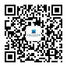 小凯seo微信公众号二维码