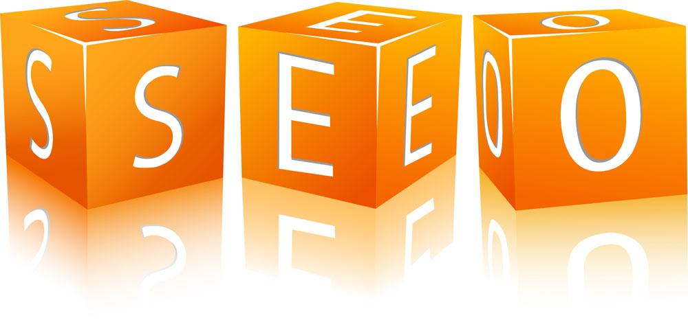seo关键词排名优化对网站有什么作用