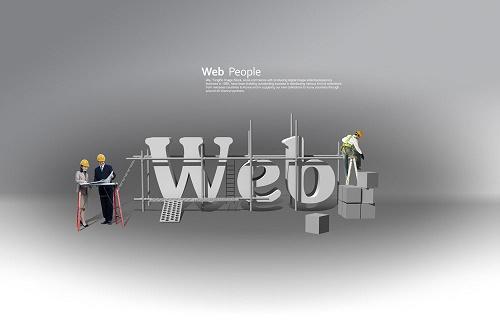 网站上线要符合怎么样的SEO操作标准