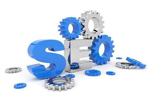 网站seo关键词优化方案的步骤