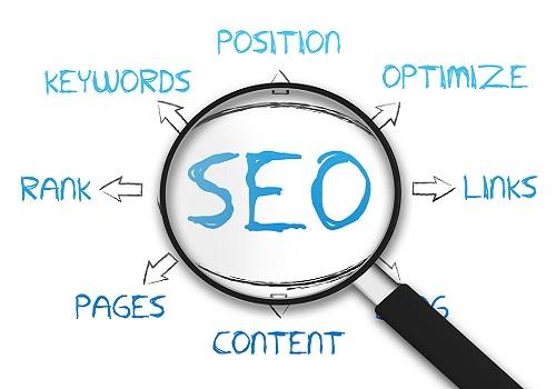 seo网站优化计划对关键词排名技术的重要性有哪些