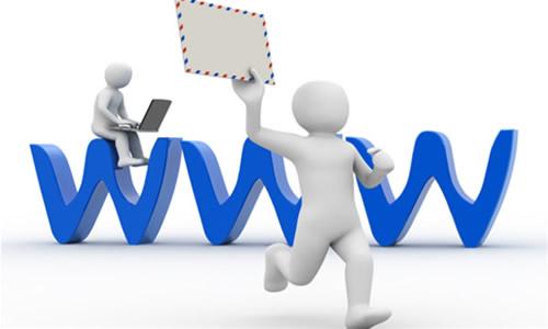 中小企业网站该怎么进行seo优化