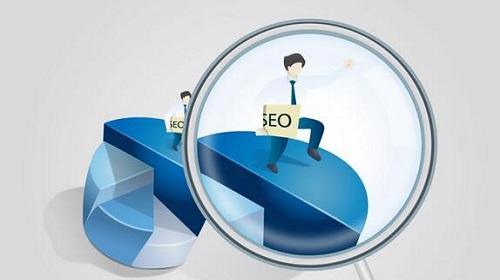 网站页面优化后容易被忽略的seo技术操作