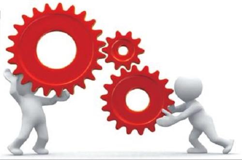 关键词优化排名软件是否有效