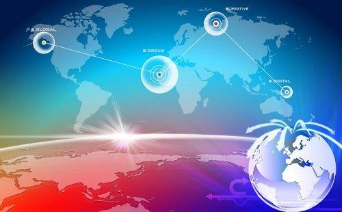 企业网站优化思维