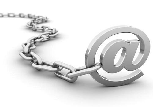 seo优化提交URL链接的作用是什么