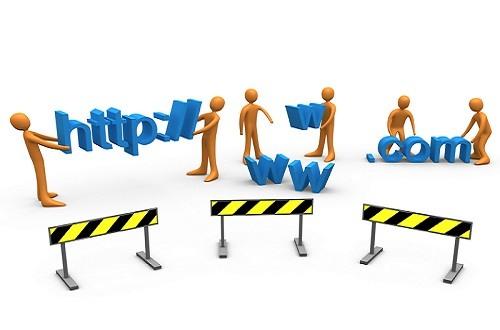 seo优化网站公司所说的快速排名应该怎样正确去评测和理解