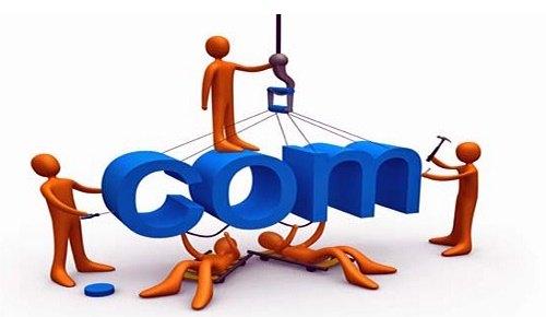 怎样通过网站建设为企业带来盈利