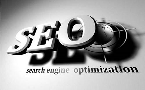 网站SEO优化基础内容