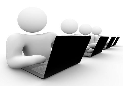 什么是用户体验优化(UE)