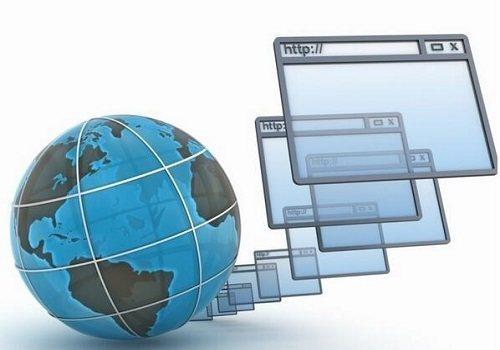 怎么样实现移动网站的seo优化效果