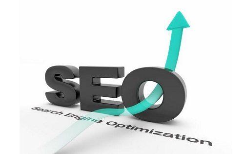 为了关键词排名而优化的网站哪里错了?