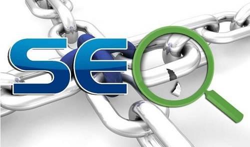 网站内链优化当中页面内链数量多少合适