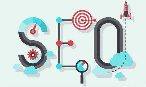 百度搜索短视频合作资源标准