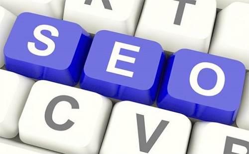 为什么网站需要搜索引擎优化