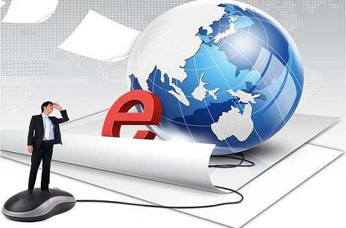 独立站的运营思路在互联网营销领域的重要性
