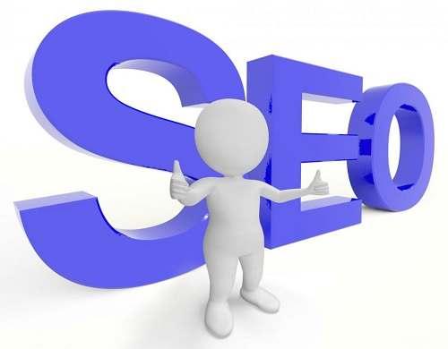 seo技术人员怎样招聘才适合企业互联网发展