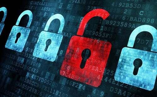 网站安全性能的seo诊断技巧
