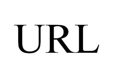 网站URL路径优化设置技巧