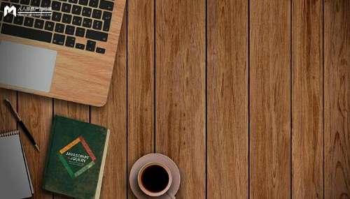 影响网页设计的5个关键指标