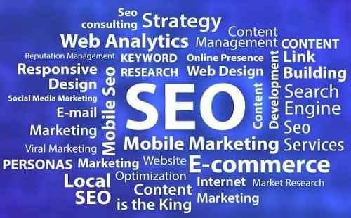 网站优化效果成功的标准是什么