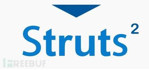 Struts 2漏洞(CVE-2018-11776)远程代码执行漏洞-s2057