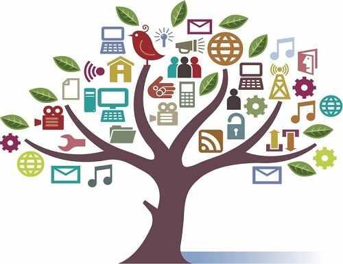 seo优化与网站运营的关系
