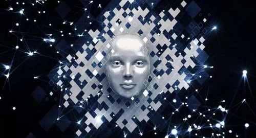 什么是智能算法