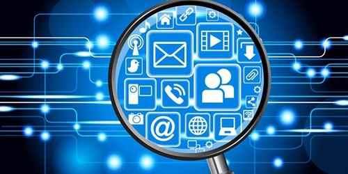 企业互联网营销系统的方案应该怎么样去制定