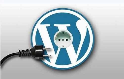 什么是wordpress插件