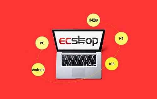 什么是ECSHOP网站程序