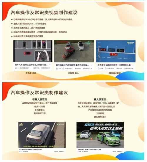 how to类视频生产的指导手册06