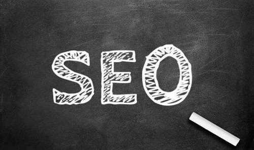 网站怎样进行seo优化处理才能获得关键词排名