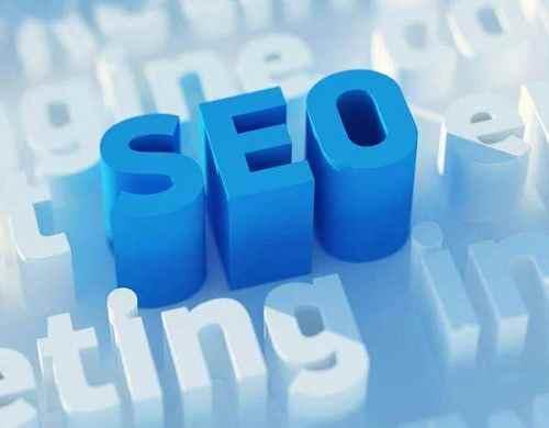 学网络推广seo所涉及到的专业知识点有哪些