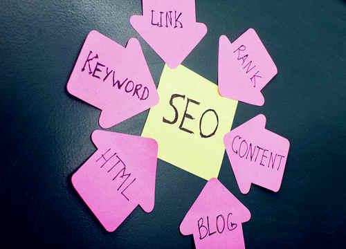 互联网seo优化公司的经营范围包括哪些内容