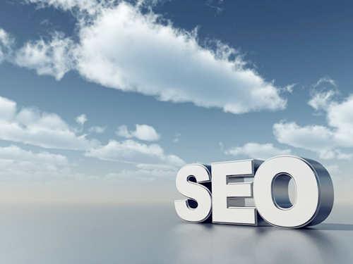专业seo网站优化是怎样获得关键词排名效果的
