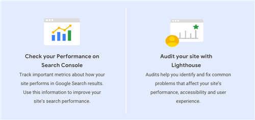 评估您网站的效果