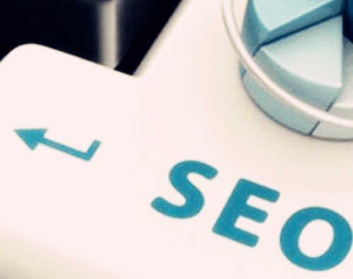 seo支持优化思维对企业互联网营销的作用是什么