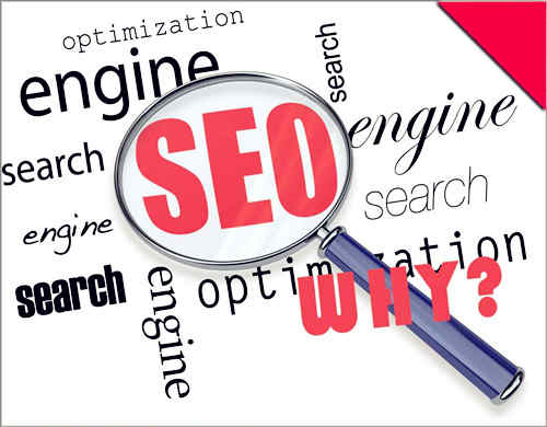 如何seo搜索优化才是有效的