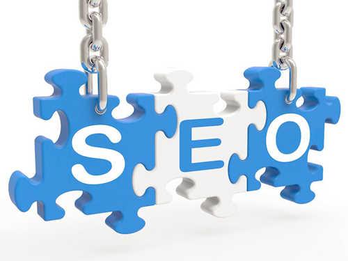 网站排名seo公司的运营思路怎样才是可持续发展的