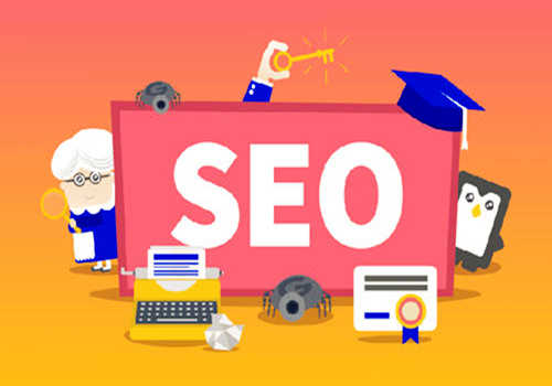 seo搜索引擎优化网站信息场景问题解答