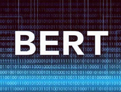 Google BERT算法更新的作用是什么,可以解决哪些问题
