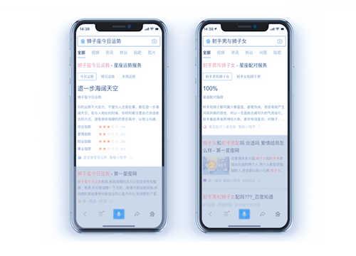 OpenCard成功案例02