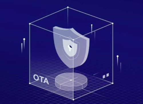 百度AI安全OTA使用的常见问题解答