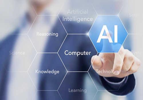 百度AIID智慧认证的常见问题解析